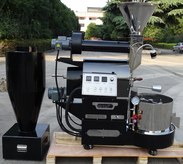 3kg coffee bean roaster