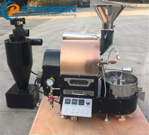 1kg coffee roaster